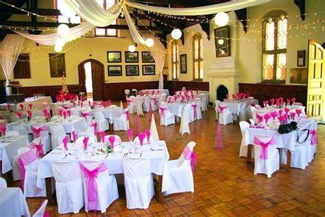 Wensleydale Guest Lodge   Scottsville, Pietermaritzburg