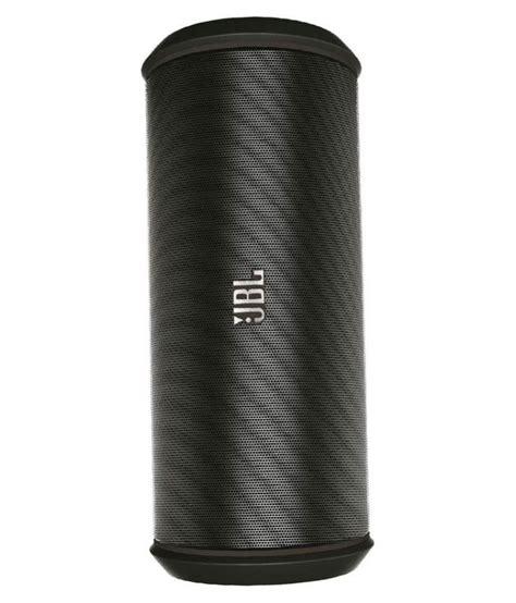 Jbl Flip Ii Speaker Bluetooth jbl flip ii bluetooth speaker black buy jbl flip ii