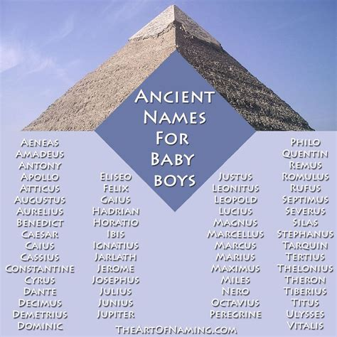 tough boy names 134 best names for baby boys images on baby boy baby boys and boy babies