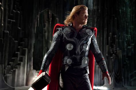 film marvel sebelum thor 301 moved permanently