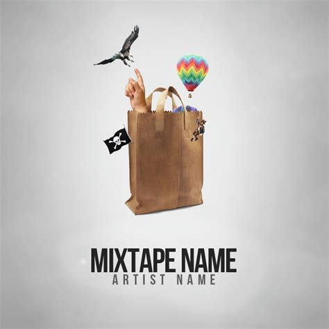 mixtape cover template free mixtape cover v4 psd by shiftz on deviantart