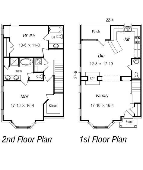 practical magic house floor plan practical magic house floor plan practical magic house