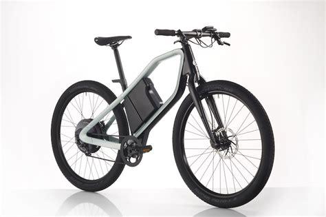 K E Bike by Klever X E Bike Stile E Performance Urbancycling It