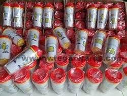 Tutup Gelas Cangkir Silikon Motif Aneka Karakter Kartun promotional waterbottles tablewares grosir jual dan terima pesanan tempat makan lunch box