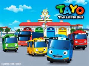 download tayo bus english android appszoom