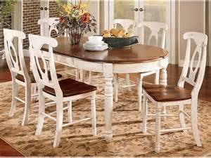 a america dining room british isles oval leg table dining room table new modern oval dining table design