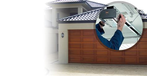Overhead Door Repair Edmonton Garage Door Repair Edmonton 780 851 2326 Sales Service