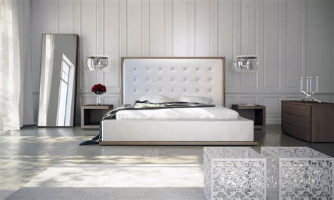 bedroom furniture next sumptuous modloft in bedroom contemporary with next to