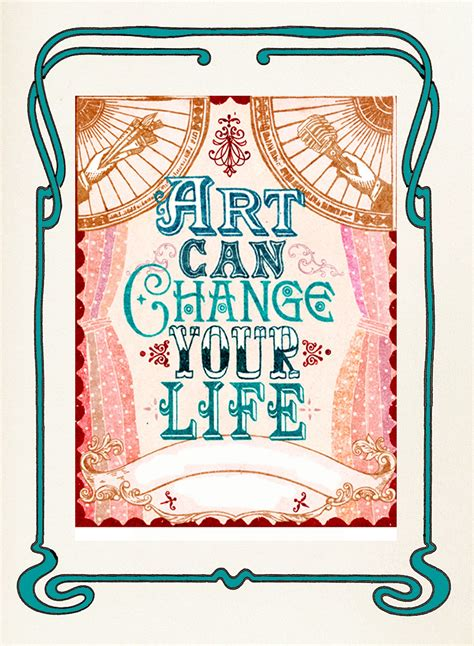 great arts quotes catalyst arts blog