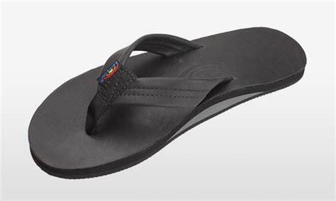 Classic D 05 Ungu Sandal rainbow sandals in between sizes