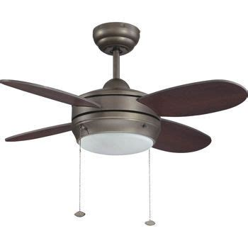 costco ceiling fans on sale costco litex maksim 36 house upgrades pinterest