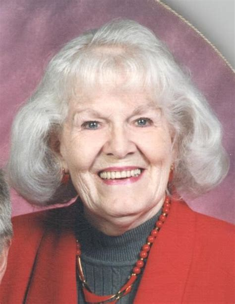 obituary for delores j moon hile best funeral home inc