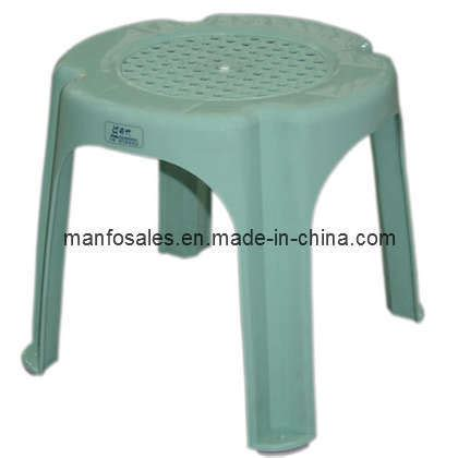 schemel plastik plastic stool plastic chair pp stool china pp stool
