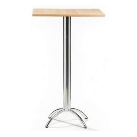 table mange debout ikea poseur tables exhibition tables glass tables adjustable poseur tables bar tables