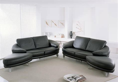 divano designs divani design