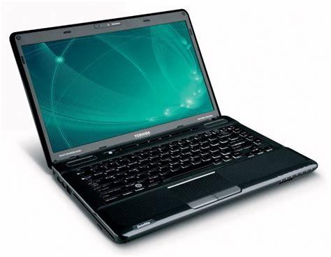 Laptop I7 Toshiba toshiba laptop toshiba satellite a665 s6094 intel