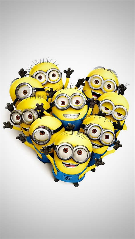 minions wallpaper for iphone 5 hd modern free iphone wallpapers premiumcoding