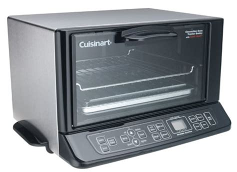 Toaster Oven Black Friday Sale Black Friday Cuisinart Tob 175