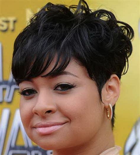 Hairstyles For Black 2014 by Black Hair Styles 2014