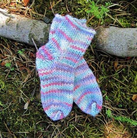 sock knitting blogs summer is for socks knitpicks staff knitting