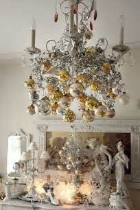 pictures of chandeliers decorated for 15 decorating ideas for pendant lights and