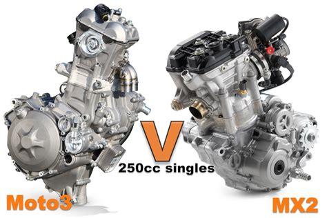 blogger motor moto3 vs mx2 einfach ein mx motor im gp chassis ktm blog