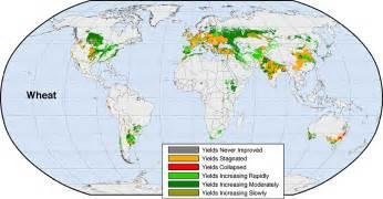 world maps for world loyalty jesus jazz and buddhism