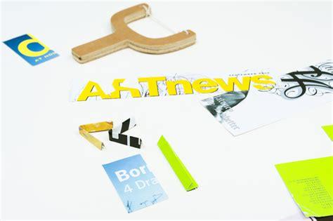 How To Make Paper Slingshot - made by joel 187 diy wooden paper slingshot