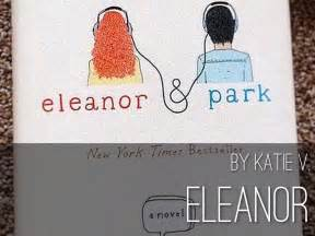 eleanor and park themes eleanor by kvolanski