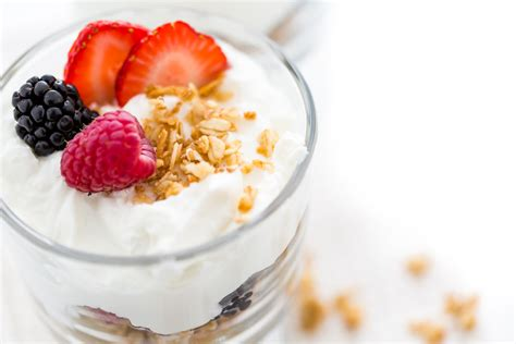 Intermarche Sugar Detox Yogurt Success by Repeating Breakfasts Or Bad Bauer