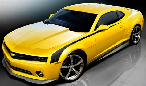chevy camaro chevrolet camaro ss yellow wallpaper