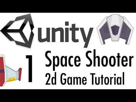 Tutorial Unity Development Seri 9 23 best 6mm wargame miniatures images on miniature miniatures and minis
