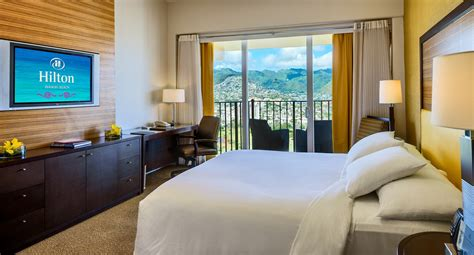 Rom In Room by Waikiki Honolulu Waikiki Hotelwaikiki