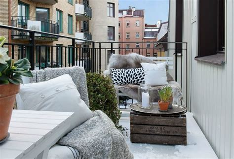 balkon winter tuin inspiratie wintertuin tips en styling inspiratie