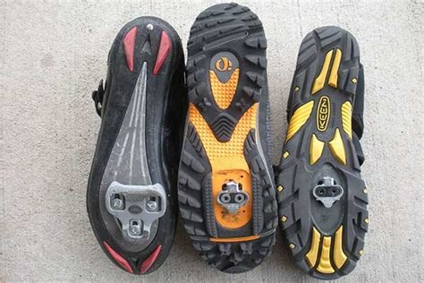 types of bike shoe understanding clipless pedals the shoes drive my bike