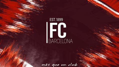 wallpaper 4k barcelona wallpaper fc barcelona football club 4k sports most