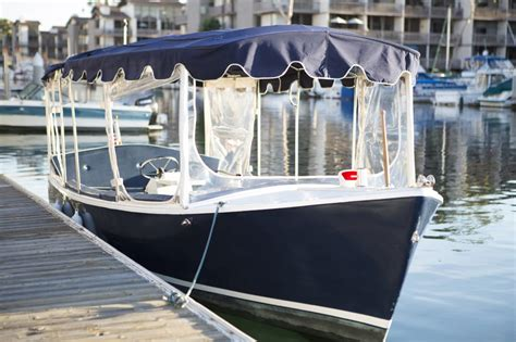 duffy boats in long beach ca home duffy boat rentals long beach