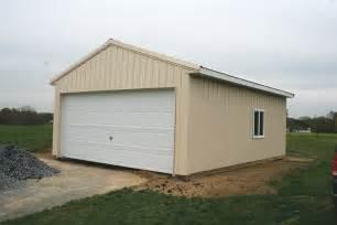 wood garage storage cabinets