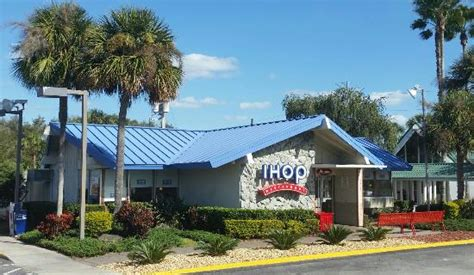 Olive Garden Lakeland Florida by Restaurants Near Olive Garden On 3911 Us Hwy 98 N In