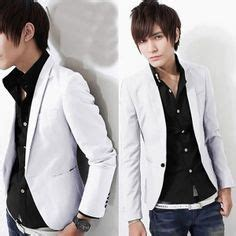 Blazer Osakaputih Murah 1000 images about model blazer murah on blazers korea and models