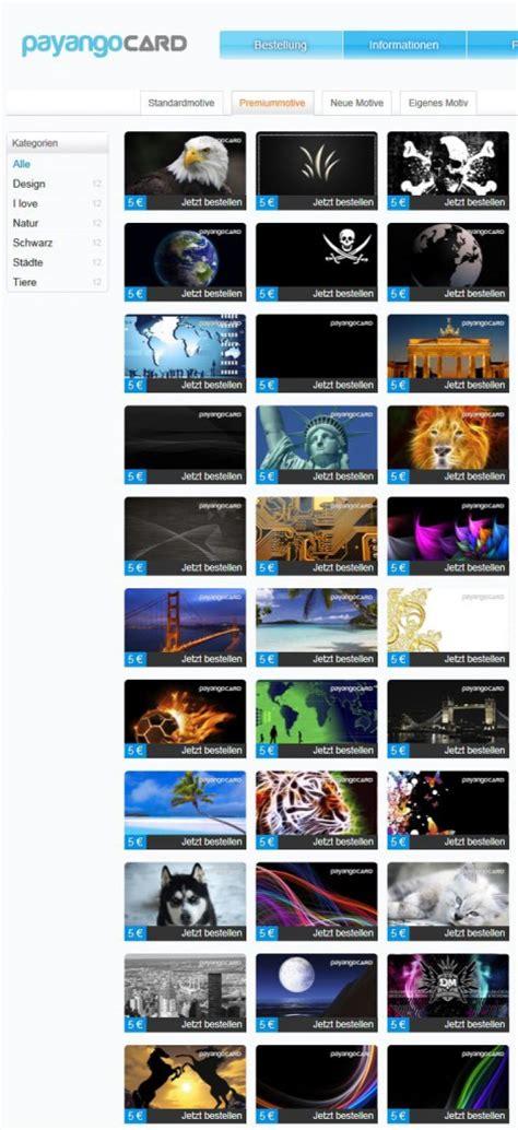 kreditkarte mit eigenem bild motiv kreditkarten ausgew 228 hlte angebote vorgestellt