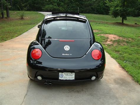 2002 volkswagen beetle parts interior notice vw flower and eclipse cd mp3 player