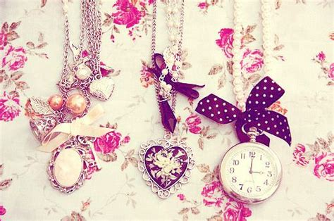 Girly Jewelry Wallpaper | fashionable girly hd wallpapers google search
