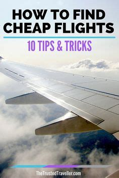 find low cost pupil flights airfare deals phone travel hotel and travel