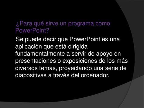 tutorial de apresentação no powerpoint tutorial de microsoft power point