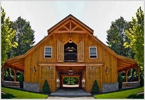 House Barns Plans pole barn house kits pole barn plans download pole barn house kits so
