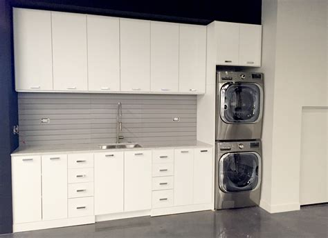 Garage Organization Northbrook Our Work Chicagoland Storage Solutions Windows Coverings