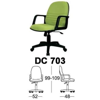 Chairman Kursi Dc 703 kursi direktur chairman type dc 703 jual daftar harga
