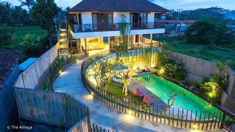 the 10 best denpasar hotels tripadvisor 10 great hotels in ubud for less than us 50 best value
