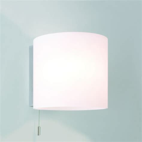 10 Facts To Know About Wall Lights With Pull Cord Pull String Wall Lights
